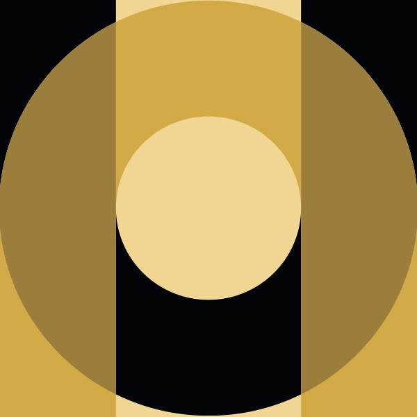 Circulaire diensten
