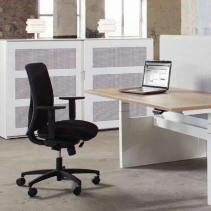 Milieuvriendelijke meubels