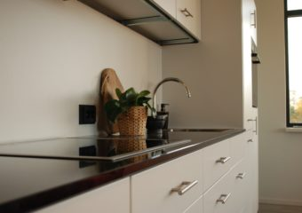 Chainable - Kitchen-as-a-Service